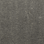 Inca Grey - Flamed and Brushed