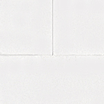 Thassos White 3x6 - Honed