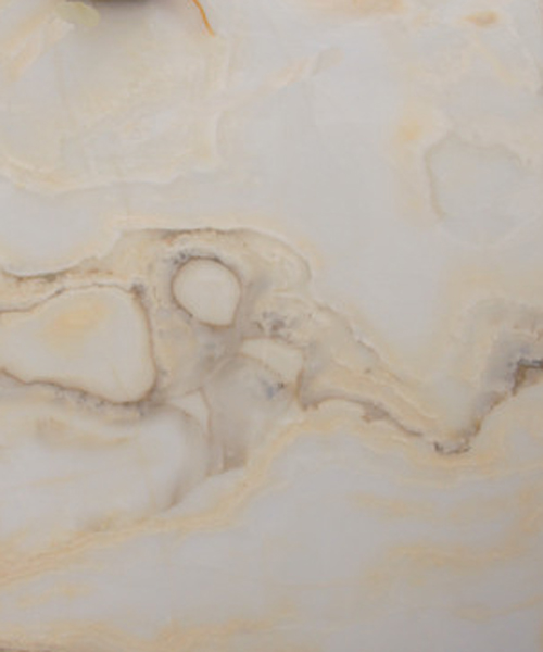 Tristone Amp Tile Leader High End Imported Stone